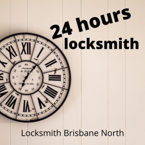 24 hours-locksmith